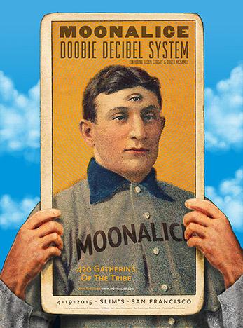 Moonalice_M802_420WagnerFINAL_468px.jpg