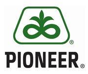 Pioneer-Vertical.jpg