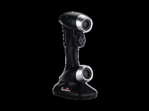 Scantech PRINCE335 Handheld 3D Scanner Front