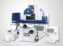 KGS-3AxesAutomatic.jpg