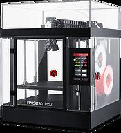3d-printer-pro2.png