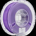 PolyLite-PLA-purple.png