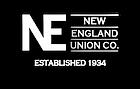 New England Union logo