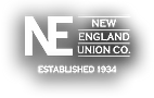 New England Union logo