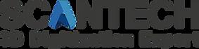 ScanTech-logo