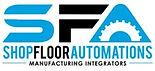SFA-Site-Logo-300x138.jpg