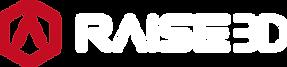 footer-logo-750x175-.png