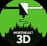 ne3d-icon-fc.png