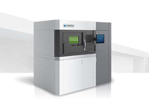 Farsoon FS301M 3D Metal Printer Front