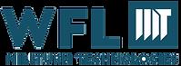 WFL Millturn Logo