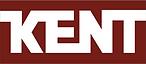 Kent Grinders Logo