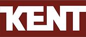 kent-logo2.png