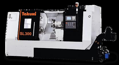 Takumi-SL300-Lathe.png