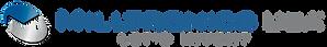 Milltronics USA Logo.png