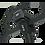 Scantech TrackScan SOLO Front