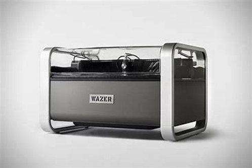 Wazer Desktop Waterjet