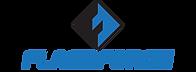 FLASHFORGE_logo.png