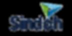 sindoh-logo-300x200.png