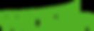 WIDMER-LOGO-255x85.png