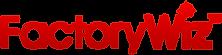 Red-FW-logo-flat-300-dpi-no-swoosh.png