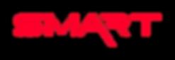 Smart Machine Tool Logo