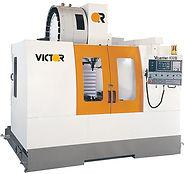 OR-VcM102B.jpg