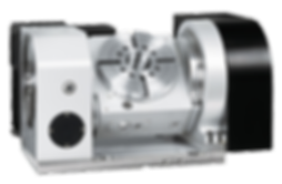 Detron GFA 2-axis rotary table_original.