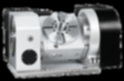 Detron GFA 2-axis rotary table_original.