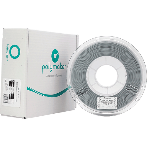 Polymaker Polylite PETG