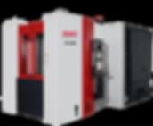 Smart Machine SX4000 HMC