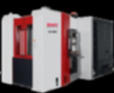 SMART SX4000 HMC