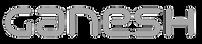 ganesh logo png.png