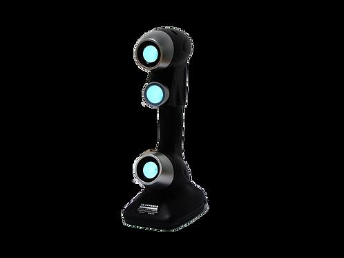 Scantech HSCAN331 Handheld 3D Scanner Front