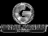 GM17150_LogoLockups_COMBO.png