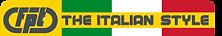 italianstyle_logo.png