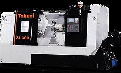 Takumi-SL300-Lathe-876x535.png