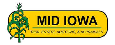 The Dirt Dealer™ | Mid Iowa Real Estate, Auctions, & Appraisals | Jeffrey T. Obrecht