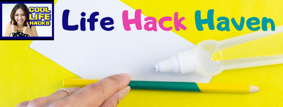 Life Hack Haven-FBCover.png
