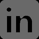 linkedin-6-xxl.png