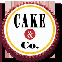 logo-cake.png
