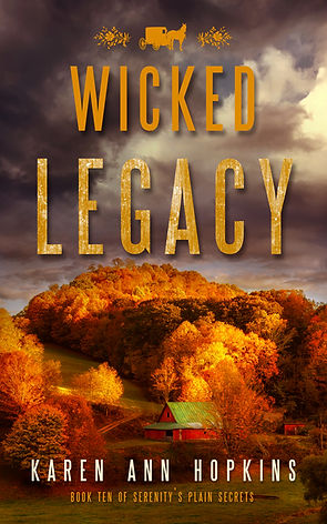WickedLegacy_FC.jpg