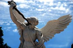 warrior-angel-susanne-van-hulst.jpg