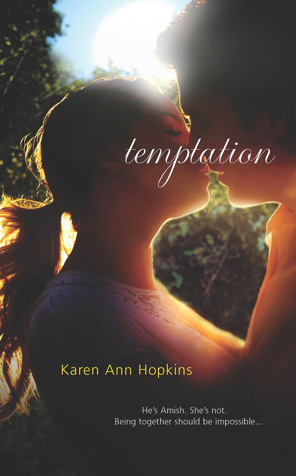 Temptation.jpg