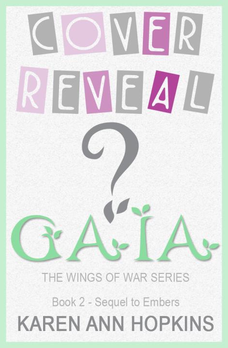 Gaia sign up kismet.png