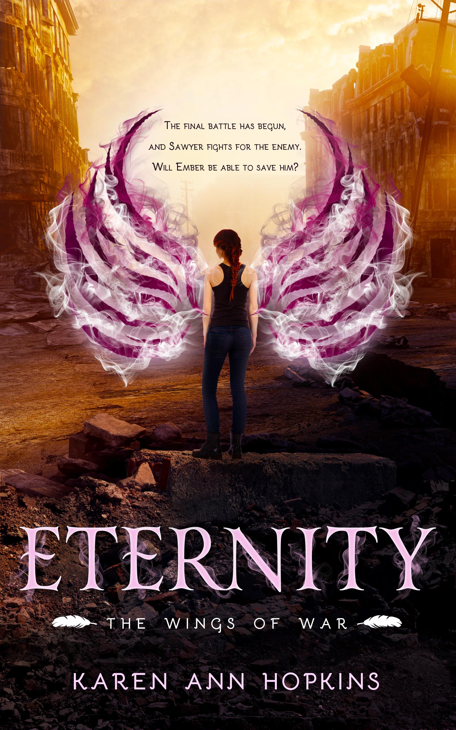 Eternityfullsizenewest_FC2