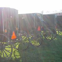 Amishpics12994377_682142301924907_829377