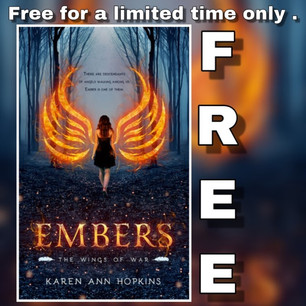 FREE for a limited time!
