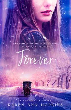 Forever_FC