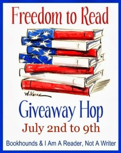 freedom-to-read-giveaway-hop-237x300.jpg