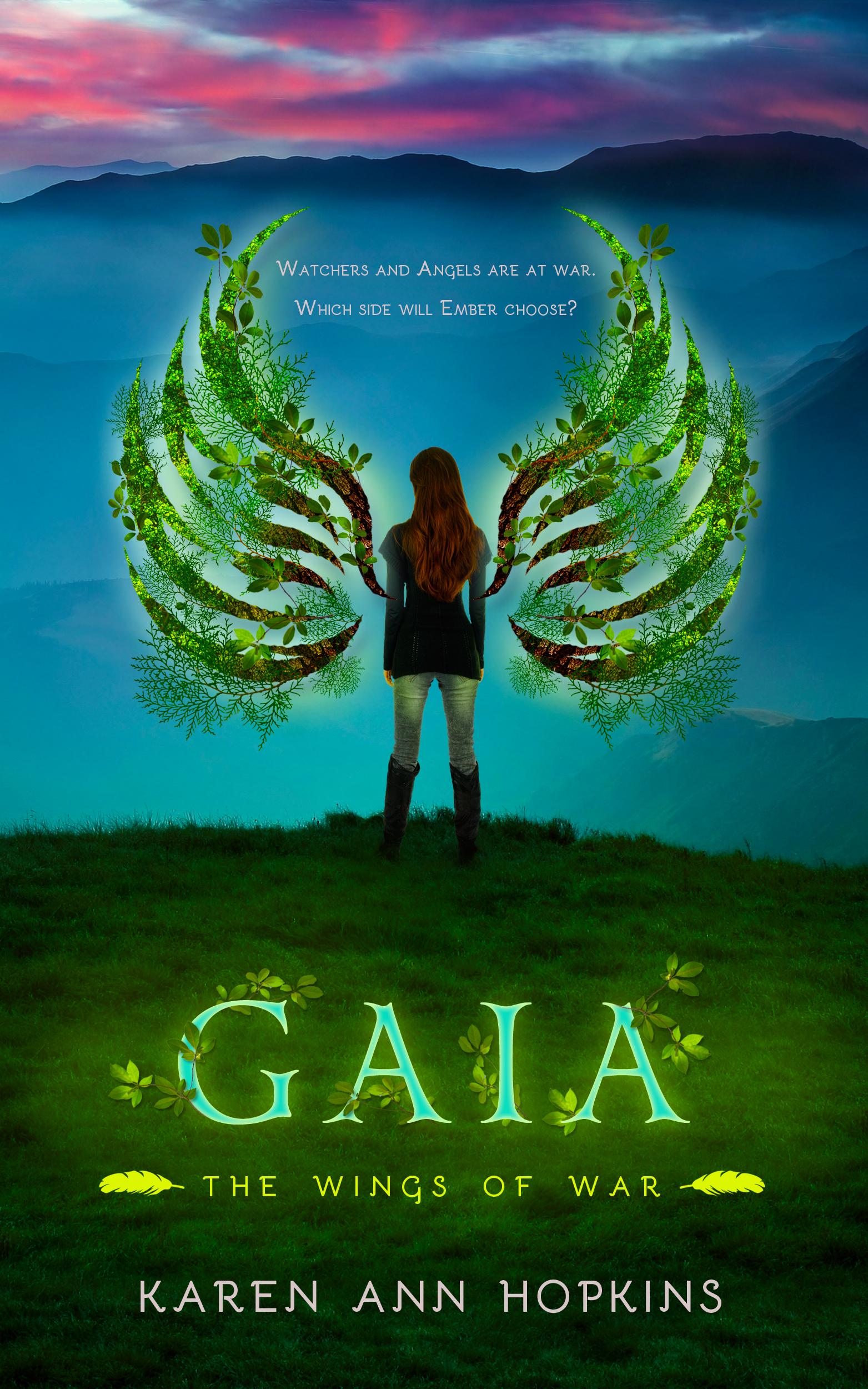 Gaia_FC2_2.jpg
